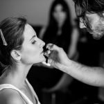 Bridal beauty routine: cosa fare e cosa evitare
