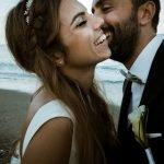 Volontariato in viaggio di nozze: la scelta di Melania e Andrea