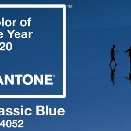 colore per matrimoni 2020