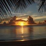 Viaggio di nozze alle Isole Marshall