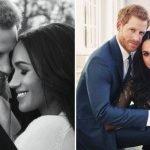 Nozze vip, chi si è sposato nel 2018