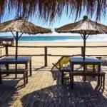 Viaggio di nozze in Mozambico: l'abbraccio della calda Africa