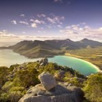 Viaggio di nozze in Tasmania, una luna di miele da favola