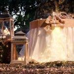 Matrimonio 2018, le tendenze in anteprima a RomaSposa