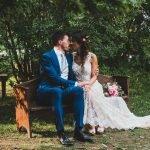 Matrimonio Yoga: le nozze di Cinzia e Alessandro