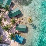 Un sogno caraibico nel Centro America: il Belize da amare
