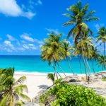 Viaggio di nozze a Barbados, tra mare e musica