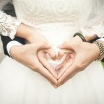Coronavirus: come riprogrammare il matrimonio