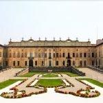 Matrimonio a Villa Arconati-FAR, storica dimora vicino Milano