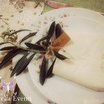 Sposarsi a Pasqua, allestimenti per un matrimonio pasquale
