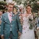 7 ispirazioni dai migliori matrimoni internazionali
