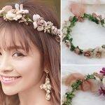 Matrimonio con eBay, organizzare le nozze contenendo i costi
