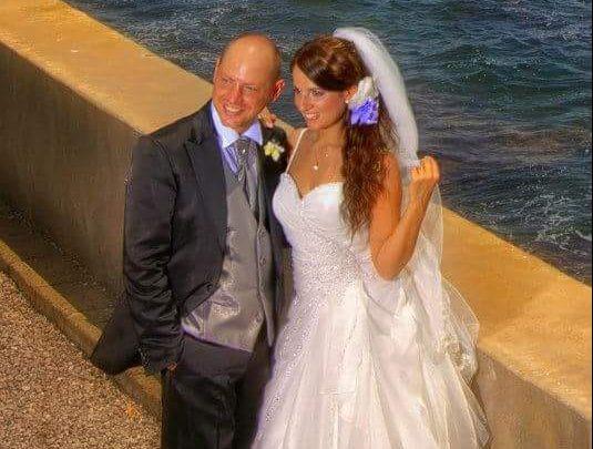Consigli Matrimonio Felice, Luisa e Antonio