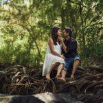 I segreti per far durare il matrimonio