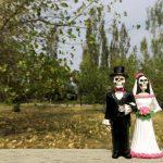 Matrimonio messicano in Italia