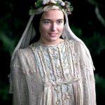 Matrimonio scozzese, 10 cose da sapere