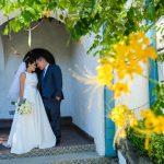 Summit di Wedding Planner per aiutare una coppia in difficoltà