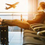 Viaggio di nozze senza valigia, come sopravvivere