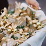 Bomboniere invernali: coccole per gli ospiti