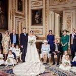 I matrimoni vip 2018 più seguiti di sempre