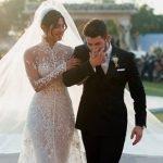 San Valentino Vip: le 20 coppie più cliccate dagli italiani