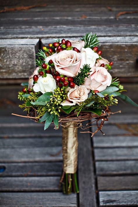 Bouquet Natalizio Matrimonio : Matrimonio a natale il periodo più romantico dell anno panorama