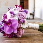 Creare fiori di carta... ed è Paper Flower Mania