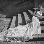 Maison Signore lancia Sofia Haute Couture