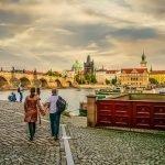 Matrimonio in Repubblica Ceca, tradizioni e location