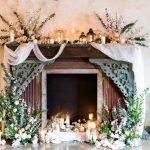 Matrimonio a tema San Valentino: i nostri consigli