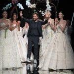 Antonio Riva 2019: le collezioni Petals e Gold Label