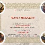Benedizione del Papa, come ottenere la pergamena