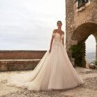 Nicole 2020 Collection, fascino italiano