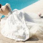 LuisaViaRoma lancia la sua collezione bridal