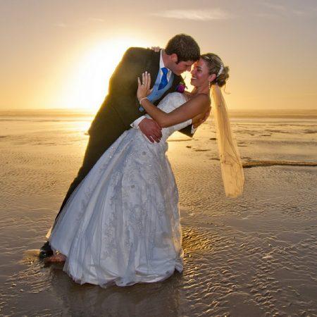 Matrimonio all'estero: tutto quel che c'è da sapere
