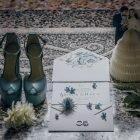 Colori matrimonio 2020, la guida Pantone per gli sposi