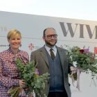 Wedding Industry Meeting, torna l'evento wedding B2B della Toscana