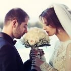 Matrimonio online: ecco quali sono le ricerche più frequenti