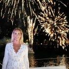Il compleanno di Martina Ferrara, aspettando Tutto Sposi