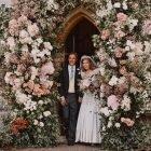 Principessa Beatrice sposa in gran segreto